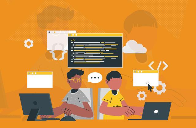 tools-untuk-software-development