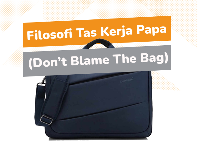 dont-blame-the-bag